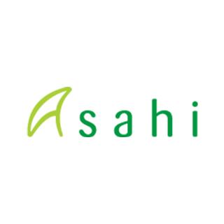 株式会社 アサヒ