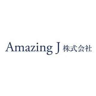 Amazing J 株式会社