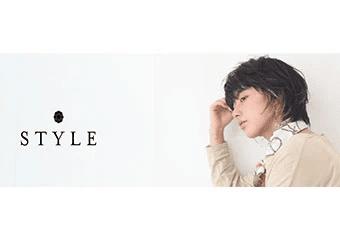 STYLE茅ヶ崎