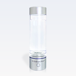 Dr.水素ボトル