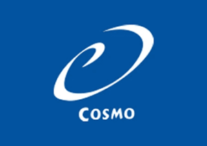株式会社コスモlogo